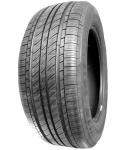 Michelin 255/55 R 18