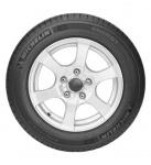 Michelin 195/60 R 15