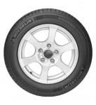 Michelin 205/55 R 16