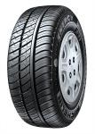 Michelin 145/65 R 15