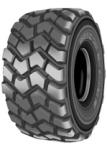Michelin 650/65 R