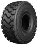 Michelin 15,5 R25