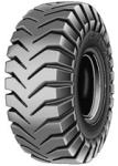 Michelin 20,5 R25