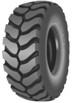 Michelin 26,5 R25