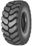 Michelin 29,5 R29