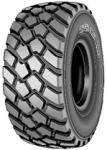 Michelin 750/65 R