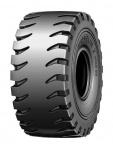 Michelin 29,5 R25