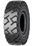 Michelin 24 R35