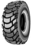 Michelin 24 R49