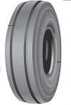 Michelin 16 R25