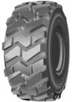 Michelin 37,25 R35