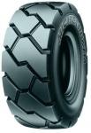 Michelin 355/65 R