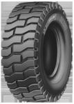 Michelin 6 R9