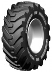 Michelin 420/80 R30