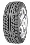 Michelin 215/65 R 16
