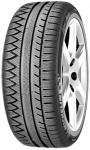 Michelin 255/40 R20
