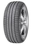 Michelin 205/45 ZR 17