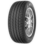 Michelin 235/55 R 17
