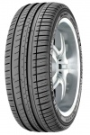 Michelin 225/45 ZR 17