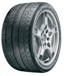 Michelin 225/40 ZR 18