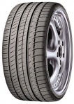 Michelin 225/40 ZR 18