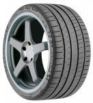 Michelin 245/45 ZR 18
