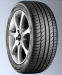 Michelin 225/55 R 16