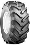 Michelin 11 / R16