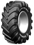 Michelin 405/70 R20