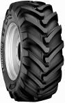 Michelin 380/75 R20