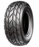Michelin 270/65 R16