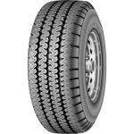 Michelin 225/75R16