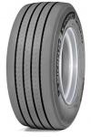 Michelin 385/65R22.5