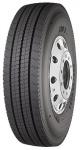 Michelin 275/70R22.5 TL