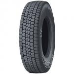 Michelin 265/70R19.5