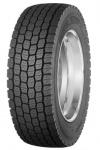Michelin 295/60R22.5