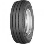 Michelin 285/70R19.5