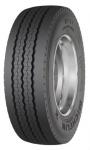 Michelin 9,5/90 R 17,5