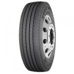 Michelin 215/75R17.5