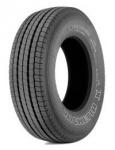 Michelin 20/10 R 20