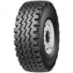 Michelin 10 R 22.5