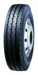 Michelin 11 R 22.5