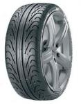 Pirelli 305/30 R20