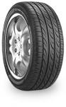 Pirelli 195/40 R17