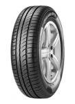 Pirelli 205/55 R16