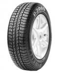 Pirelli 155/80 R13