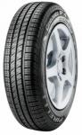 Pirelli 145/70 R13