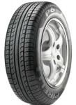 Pirelli 215/65 R16
