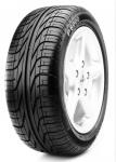 Pirelli 195/50 R15