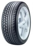 Pirelli 205/50 R15